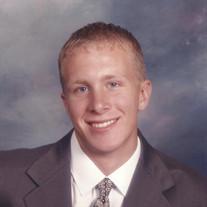 Daniel  Lynn Sever