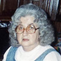 Marie Boyd