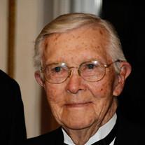 Dr. Thomas E. Perdue