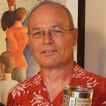 Raymond  Dennis  Ells