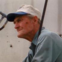 "Mr.  William ""Bill"" Munch"