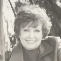 Linda Moore Peterson