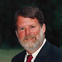 John C. Menihan, Jr.