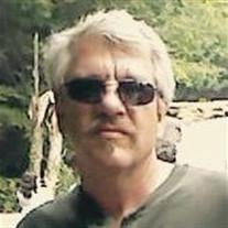 Kevin Lee Crittenden