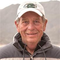 David C. Mulby