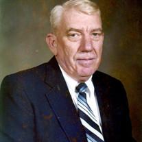 John  Aycock  Graham