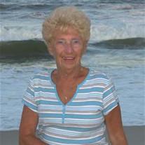 Mrs. Jean  W.  Roach