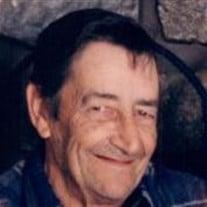 Donald  Ray Maxey Sr.