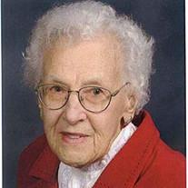 E. Maxine Roth