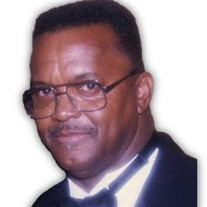 Mr. Eurtis Leo Jones Sr.