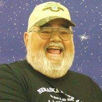 Randy L. Latimer