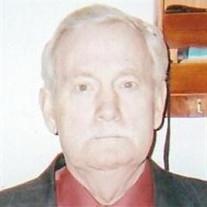 Melvin Curtis O'Dell Sr.