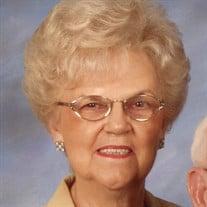 Virginia  Louise  Tinsley