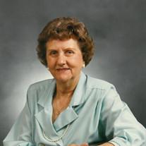 Gladys L. Steele