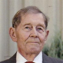 Richard J. Benzel