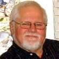 John E. Goins Jr.