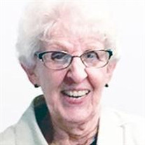 Helen Baker