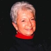 Helen B DeAngelo