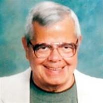 William H '(Bill)' Tyler