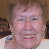 Genevieve C. Waltman