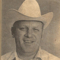 """James Oliver """"Bud""""  Shirley"""
