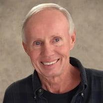 Randy L. Pulver