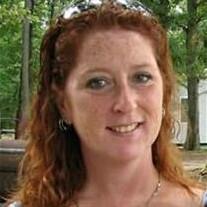 Rhonda Lynn Phillips