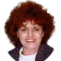 Nanette M. Kosiba