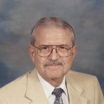 Richard Elsworth Anderson