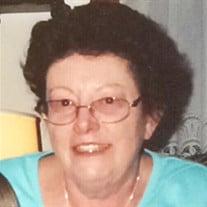 Maureen A. Kavanagh
