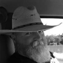 Jeffrey David Scott