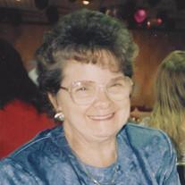 Mariena H. Shults