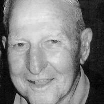 Robert  William Ewen