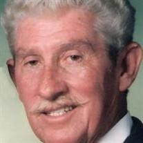 Albert Decker