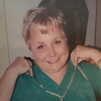 Nancy A.  Vobornik