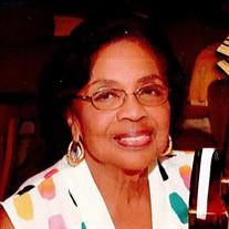 Emlyn Eleanor Russell