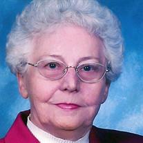 Lisa Kost