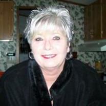 Vicki Lee Martinec