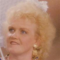 Linda M.  Lather