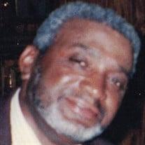 Arthur Lee Paige