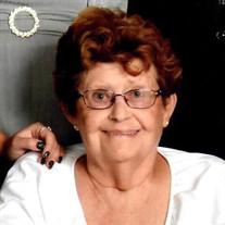Dorothy R.  Mullins