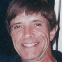 Dennis D. DeAngelis