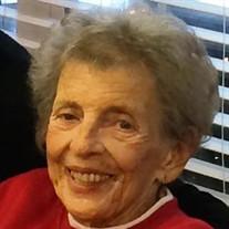 Mrs. Carole  M.  VanderWeyden