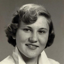 Camilla Rose Zelek