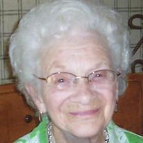 Emma  M.  Conard