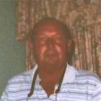 Mr. Skippy Dale Yon
