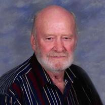 Jimmy Noland Hester