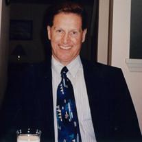 Robert John Foley Jr.