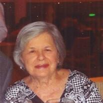 Joan Harmer