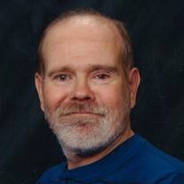 Bradley J. Lavine